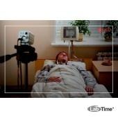 Система видеонаблюдения при длительной регистрации ЭЭГ Нейрон-Спектр-Видео