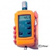 HI 93640 Термогигрометр с встроенным сенсором