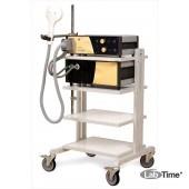 Магнитный стимулятор Нейро-МС/Д терапевтический