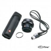 Набор для фотодерматоскопии Nikon К-000.34.191