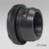 Фотоадаптер SRL для Olympus К-000.34.187