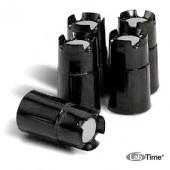 HI 76407 A/P набор запасных мембран для оксиметров уп. 5шт
