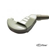 Конвексный датчик CAB411A