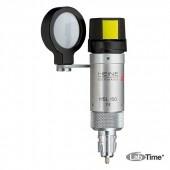 Щелевая лампа офтальмологическая,модель HSL150 в наборе С-267(С-267.20.420)