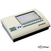 Электрокардиограф Heart Screen 112 Сlinic с программой стресс-тест нагрузки