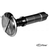 Дерматом ДЭД-100 диаметр ножа 100 мм.
