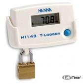 HI 143-00 Регистратор температуры автономный