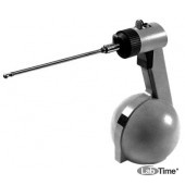 Аппарат Криотон-3 гинекологический (для операций на шейке матки)